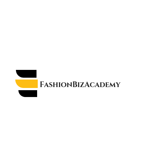 Fashion Biz Academy