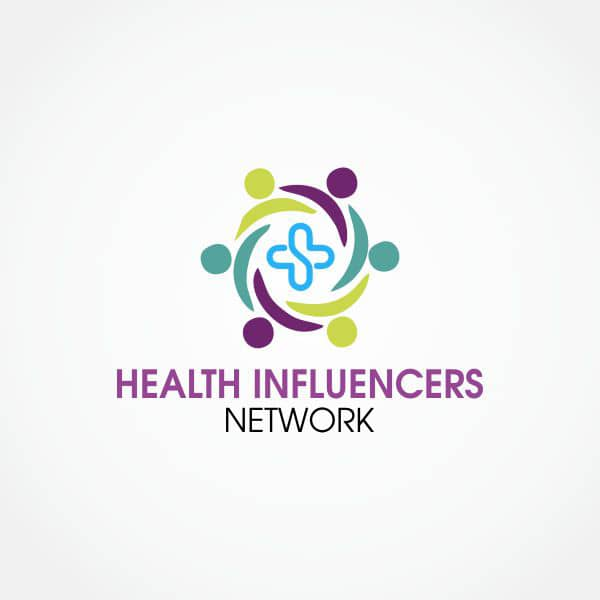 Health Inflencer's Network