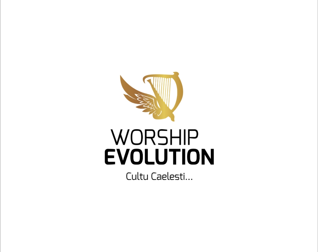 Worship Evolution