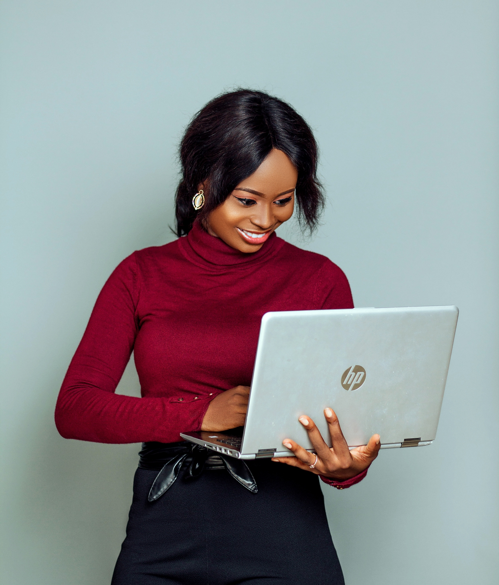 How to start your virtual assistant business in Nigeria