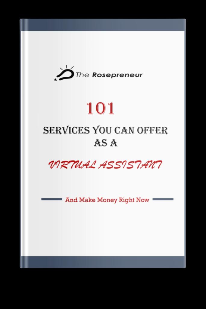 VA services