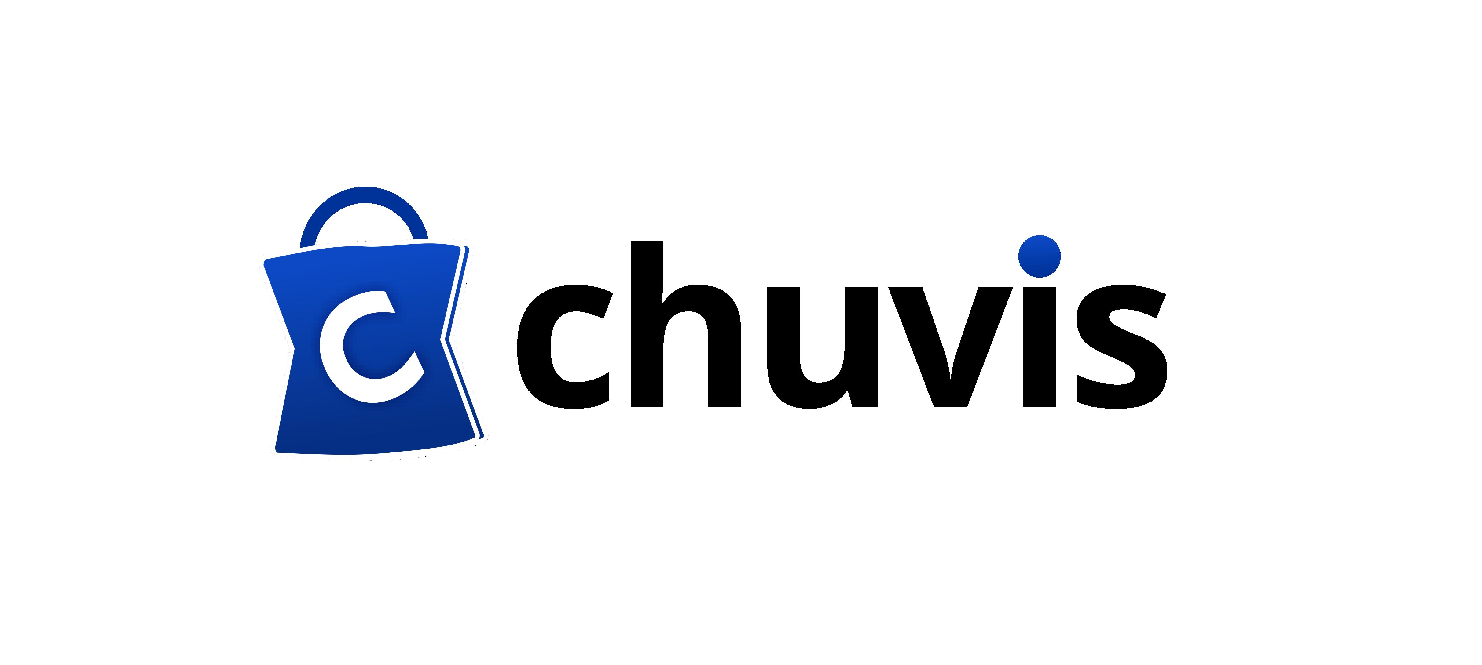 chuvis logo